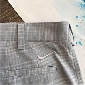 Nike Pants - NIKE Dri-Fit Mens Golf Pants Size 34 x 32 Casual